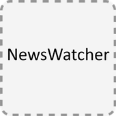 NewsWatcher 1.0.4 Android for Windows PC & Mac