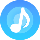 Blue Tunes - Floating Youtube Music Video Player app in PC