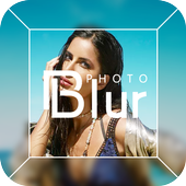 Blur Photo  Latest Version Download