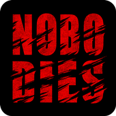 Nobodies Latest Version Download