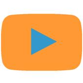 Download تلميذ تيس 2.3 APK File for Android