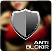 BF Browser Anti Blokir 1.0