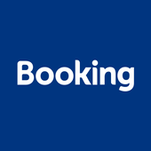 Booking.com APK v19.8.1 (479)