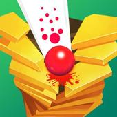 Download Stack Helix Ball - Free Arcade Game 0.30 APK File for Android