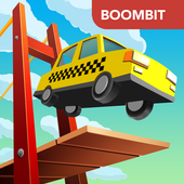 Build a Bridge! APK 3.1.1