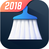 Download Clean Now- Junk cleaner & Speed Booster for Free 1.0.7 APK File for Android