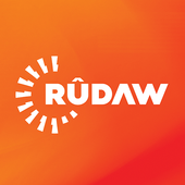Rudaw for Tablet APK v1.1.2 (479)