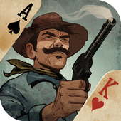 Outlaw Poker Latest Version Download