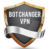 Download Bot Changer 2.1.2 APK File for Android