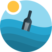 Download Bottled Message in a Bottle 1.06.9 APK File for Android
