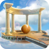 Ball Resurrection APK 1.8.8