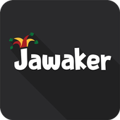 Jawaker Trix, Tarneeb, Baloot & More Latest Version Download