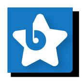 BountyStar - Free Paytm Cash