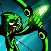 Super Bow Stickman Legends - Archero Fight APK 1.28