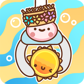 Clawbert Latest Version Download