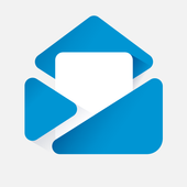 Boxer - Workspace ONE  APK 5.8.1.1