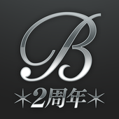 B-PROJECT 快感*エブリディ 2.2.4 Latest Version Download