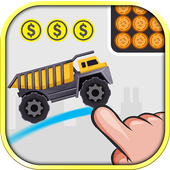 Brain It On - The Wood Trucks Latest Version Download