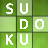 Sudoku APK 2.3.97.210