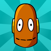 BrainPOP Featured Movie APK 2.2.6