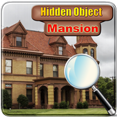 Download Hidden Object - Mystery Manor 3.0 APK File for Android