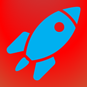 Download Among the Stars 1.1 APK File for Android