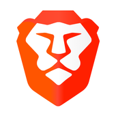 Brave Browser: Fast AdBlocker Latest Version Download