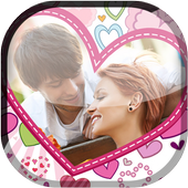 Valentine Frame Live Wallpaper 16.5 Latest Version Download
