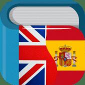 Spanish English Dictionary & Translator Free APK 9.1.1