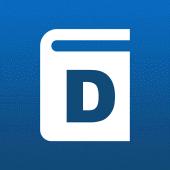 Dictionary amp; Translator Free APK 21.0.2