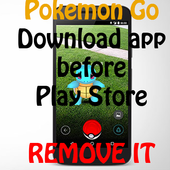 Tricks for Pokemon Go Cheat Latest Version Download