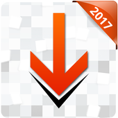 Easy Video Downloader 2017 APK 1.0