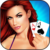 Poker Offline Online  Latest Version Download