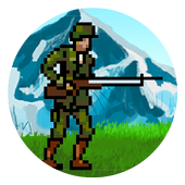 Trenches of War APK v1.6.1 (479)
