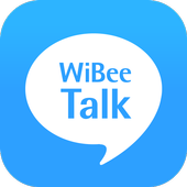 WiBee Talk 2.9.53 Android Latest Version Download