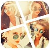 Download برنامج دمج الصور -  تعديل على صور 5.0 APK File for Android