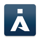 Insurance Advisernet APK v1.1 (479)