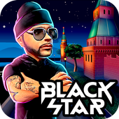 Download Black Star Runner 2.53 APK File for Android