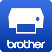 Brother Print Service Plugin  For PC