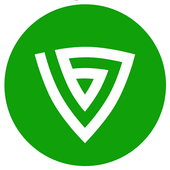 Browsec VPN - Free and Unlimited VPN APK 0.31