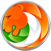 Indian Browser - भारतीय ब्राउज़र Latest Version Download