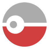 Download PokeInfo 11.0 APK File for Android