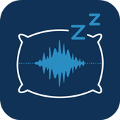 Do I Snore or Grind 1.0.9 Latest Version Download