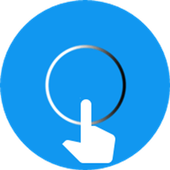 Download J Touch 1.6.0-GP APK File for Android