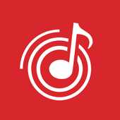Download Wynk Music on PC