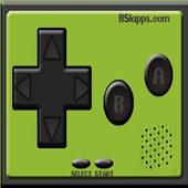 A D - Gameboy Color Emulator app in PC - Download for
