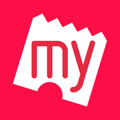 BookMyShow For PC
