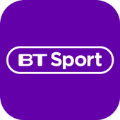 BT Sport 8.4.2 Android for Windows PC & Mac
