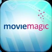 Movie Magic 1.1 Android for Windows PC & Mac