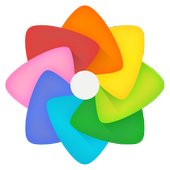 Toolwiz Photos - Pro Editor app in PC - Download for Windows
